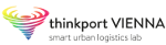 Logo Thinkport Vienna